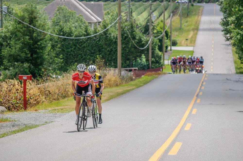 BC Provincial RR Championships (59).jpg