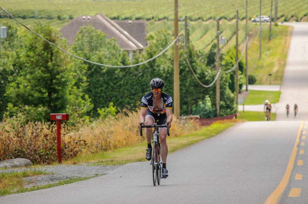 BC Provincial RR Championships (62).jpg