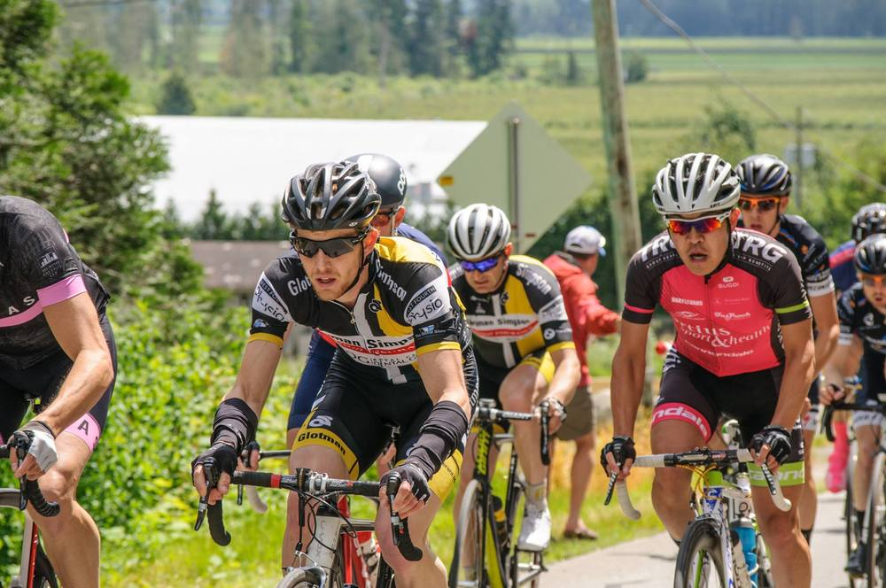 BC Provincial RR Championships (66).jpg