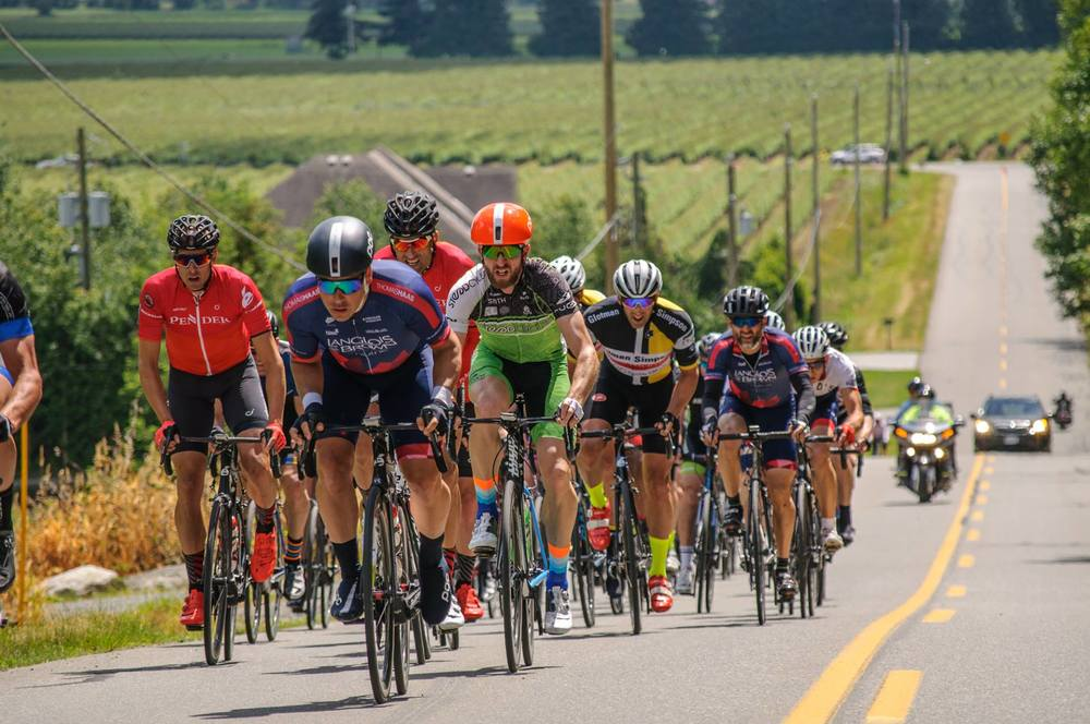 BC Provincial RR Championships (72).jpg