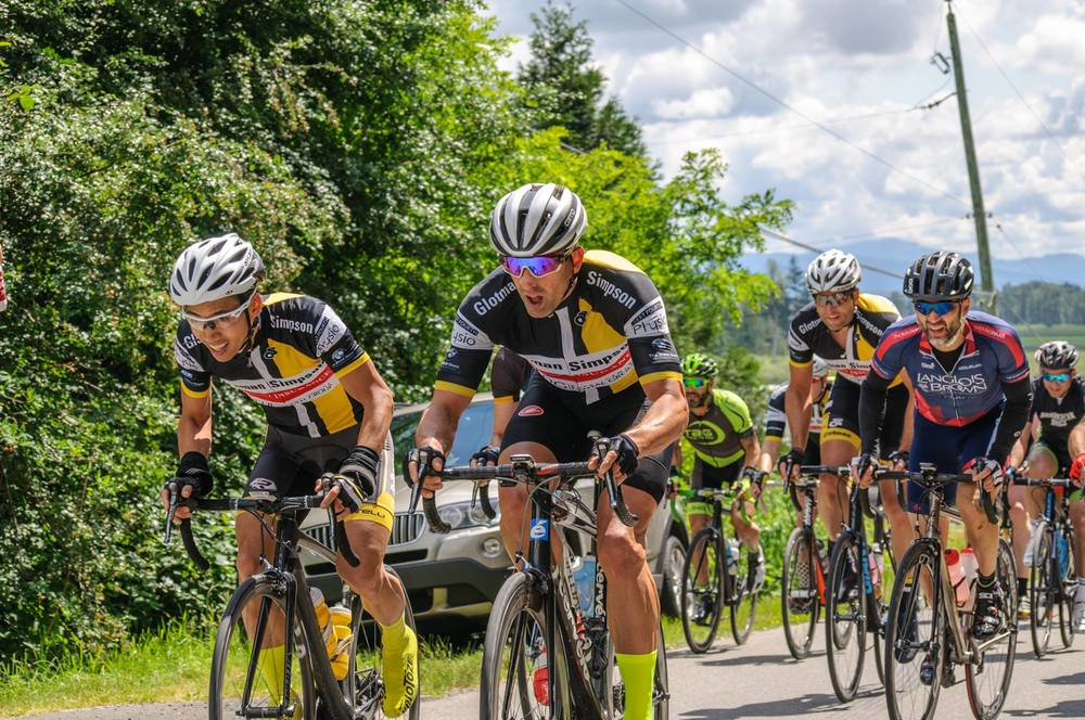 BC Provincial RR Championships (73).jpg