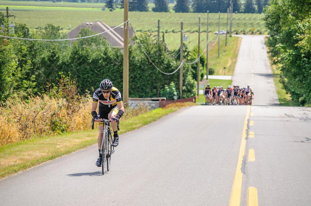 BC Provincial RR Championships (78).jpg