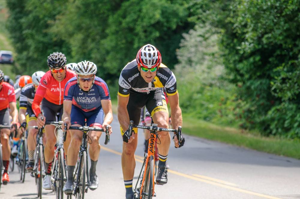 BC Provincial RR Championships (81).jpg