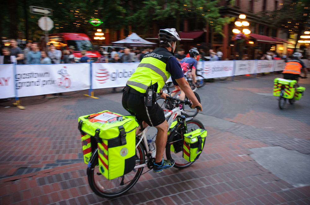 Gastown Grand Prix 2016 (16).jpg