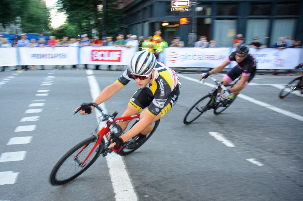 Gastown Grand Prix 2016 (27).jpg