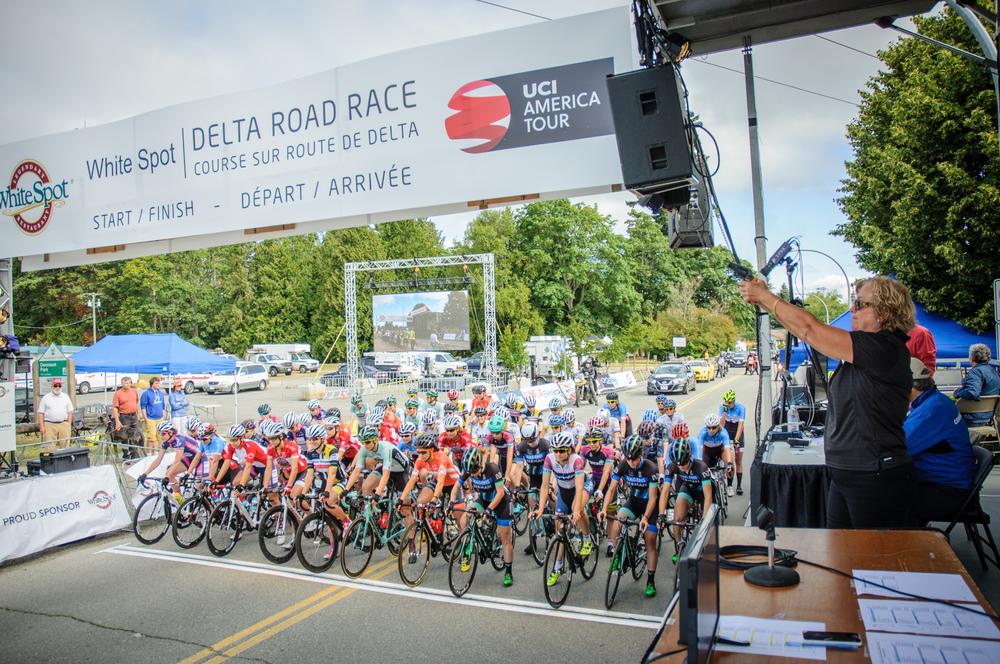 Tour de Delta RR 2016 (33).jpg