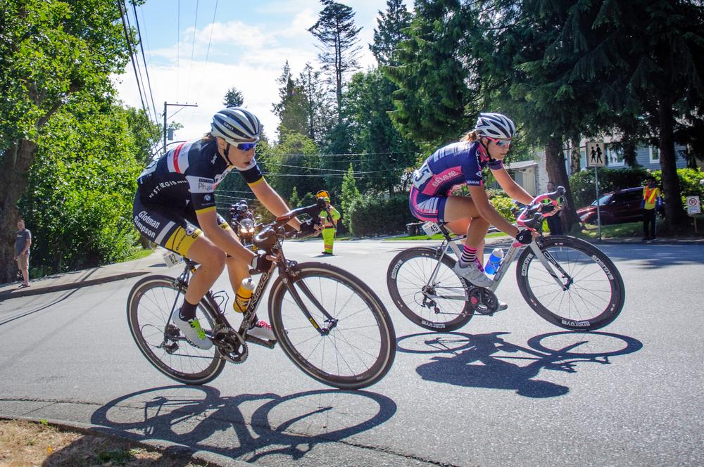 Tour de Delta RR 2016 (50).jpg