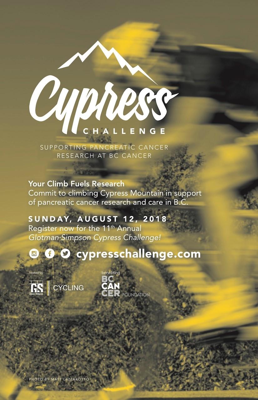Cypress.jpg