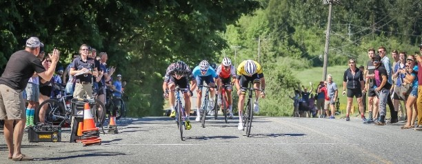 BC Provincial Road Champs.jpg