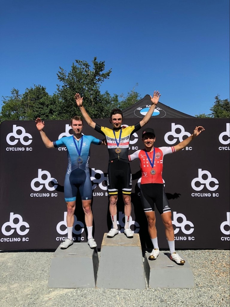 BC Provincial Road Champs 2.jpg
