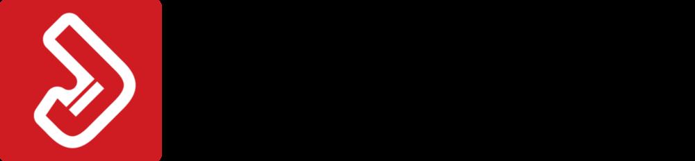 J-JAKROO-v2-1024x238.png