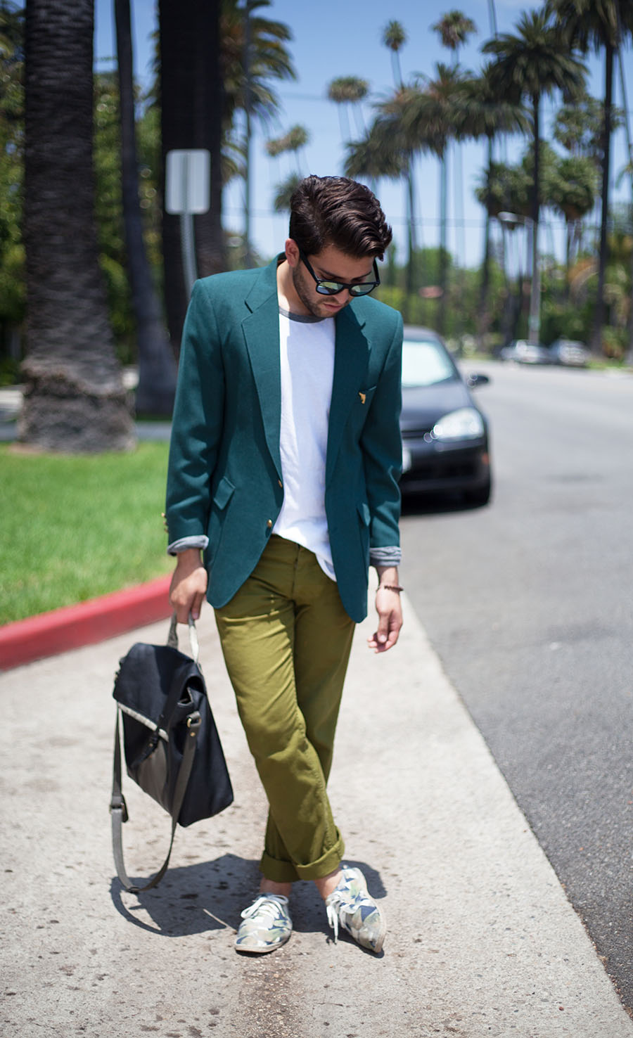 gregory-davalos-green-blazer.jpg