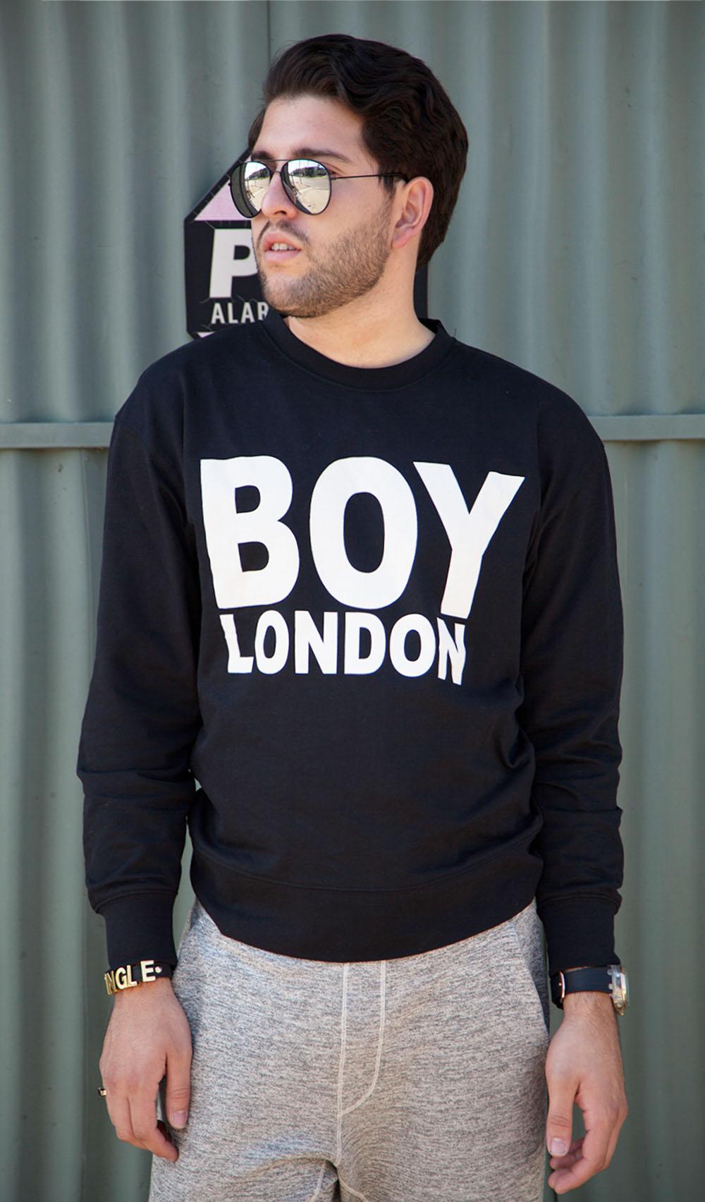 gregorydavalos_boylondon4.jpg