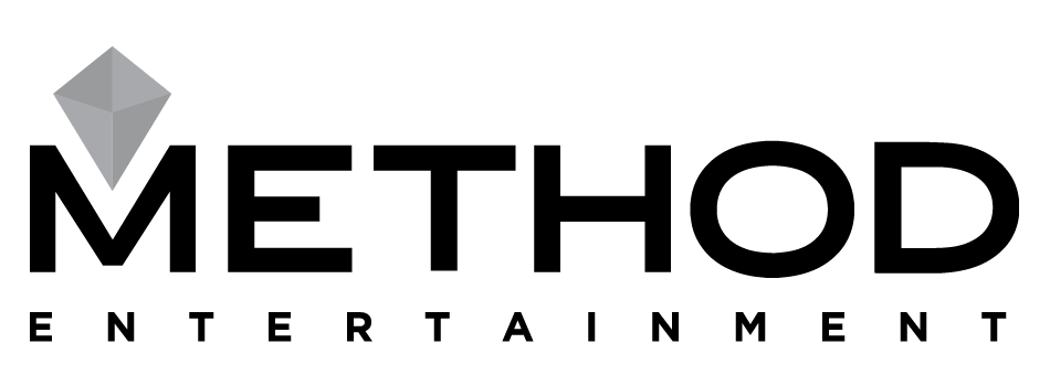 METHOD ENTERTAINMENT