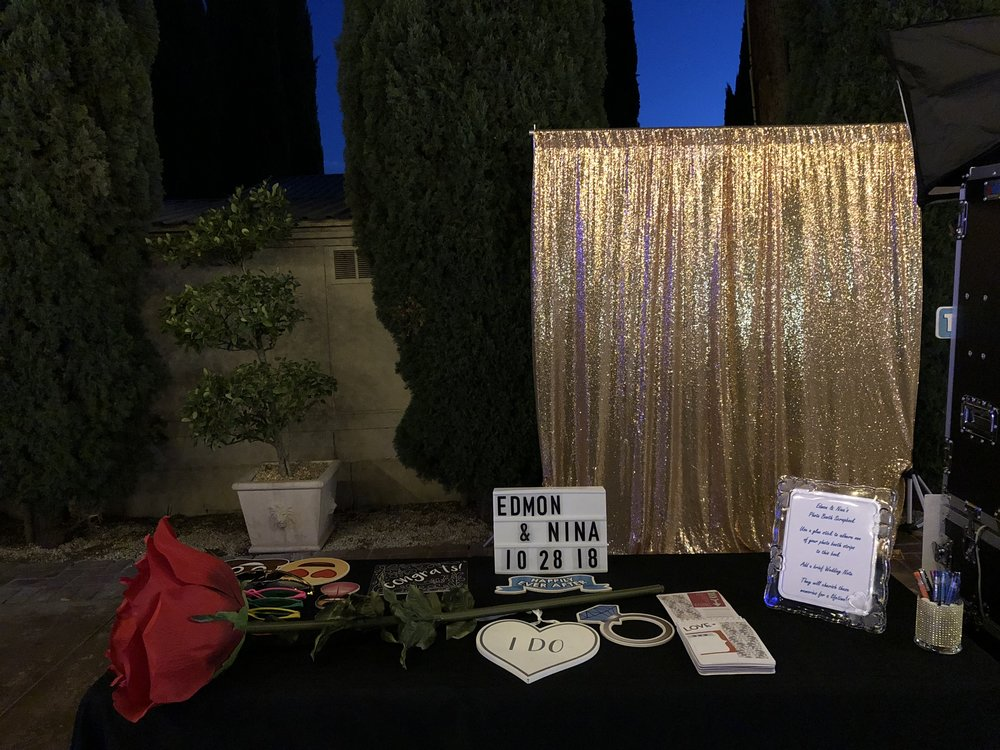 Photobooth setup.jpg