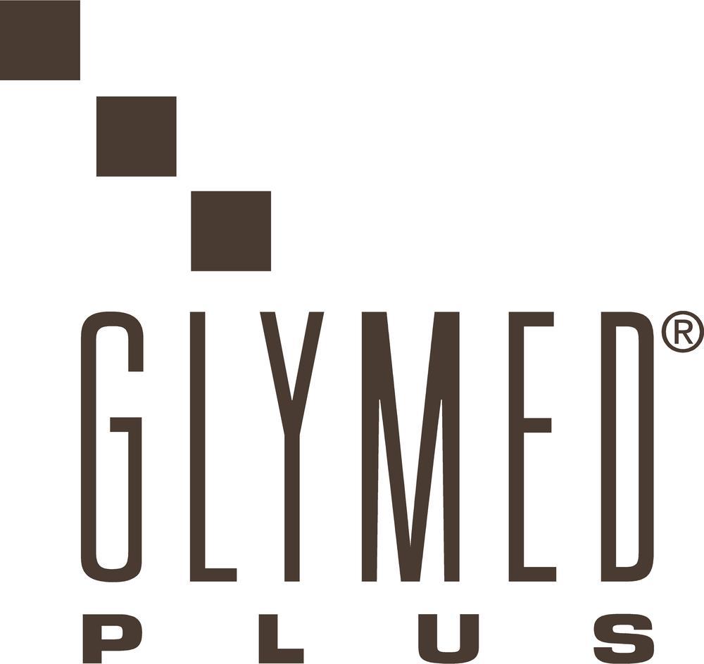glymed plus