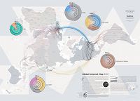 global-internet-map-2012-m.png