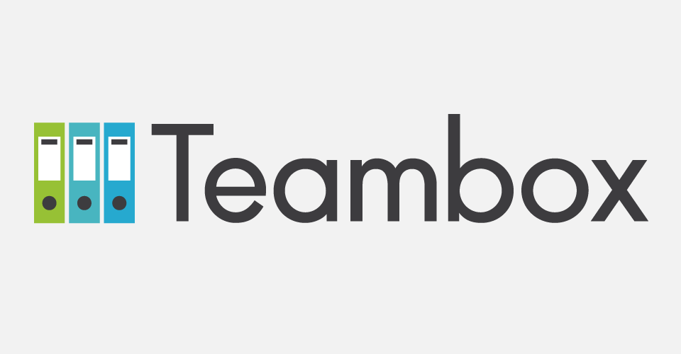 teambox.png
