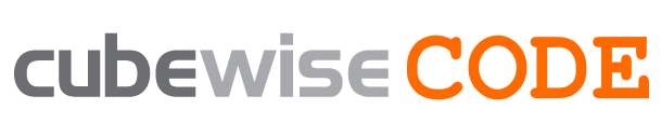 Cubewise CODE