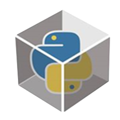 A Python package that wraps the TM1 REST API in a simple to use library.