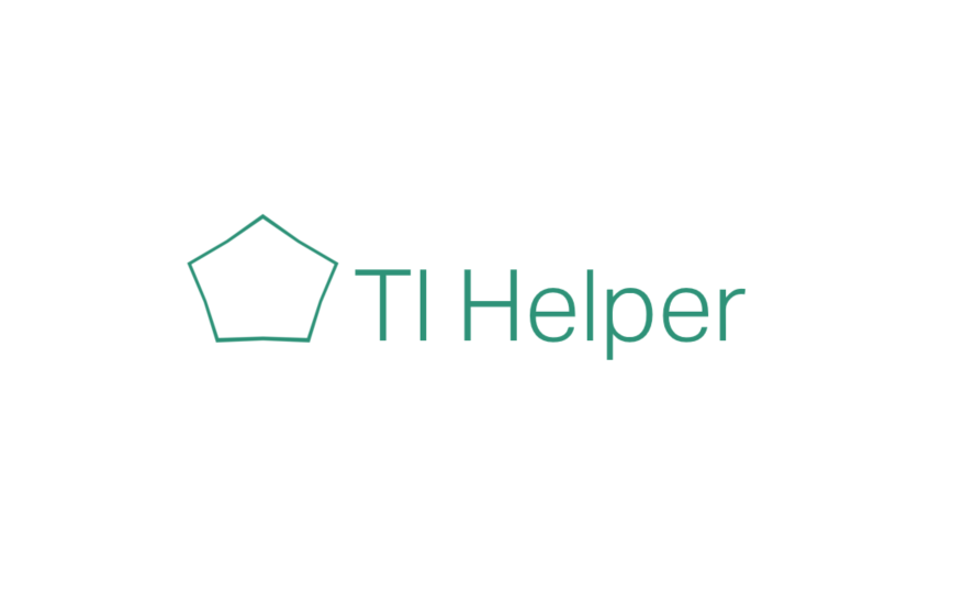 Improve your  TM1  productivity with the TI Helper context menu for Architect and Perspectives.