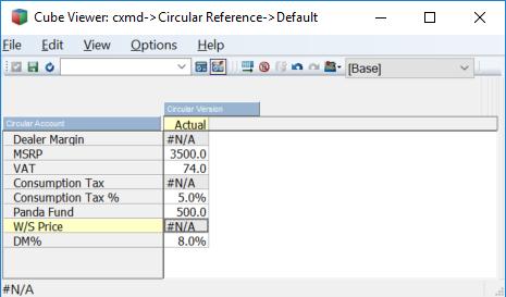 circularReference3.png