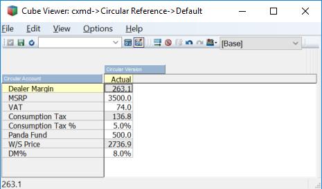circulardecompFinalRule.png