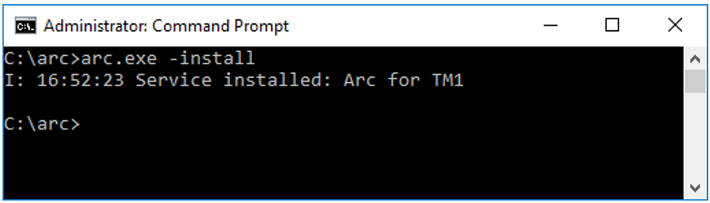 Service Command Prompt.png