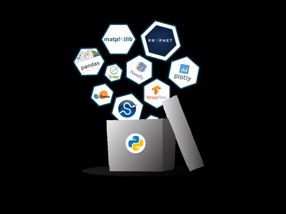 Python-Ecosystem.png