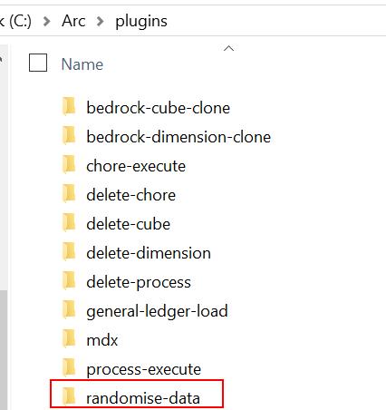 arc-randomise folder.png