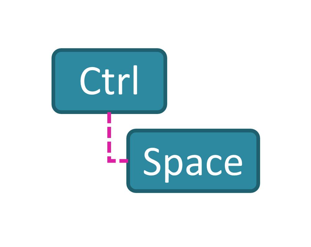 Arc-shortcuts.png
