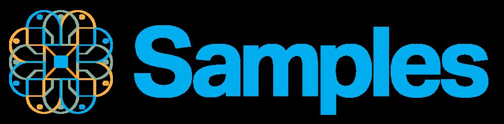 Final logos_Samples.png