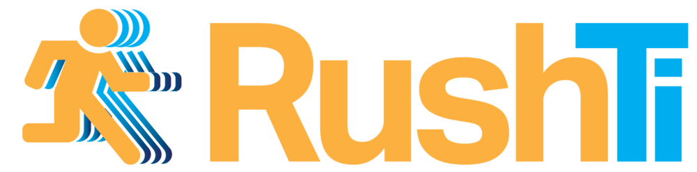 Final logos_Rushti.png