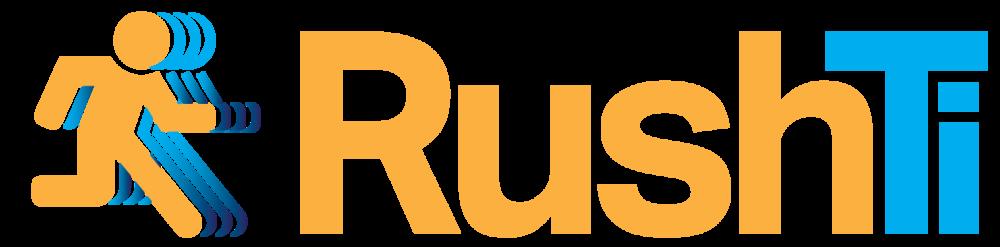 Final logos_Rushti.png