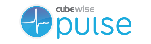 pulse-logo-welcome.png