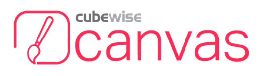 canvas-logo-welcome.png