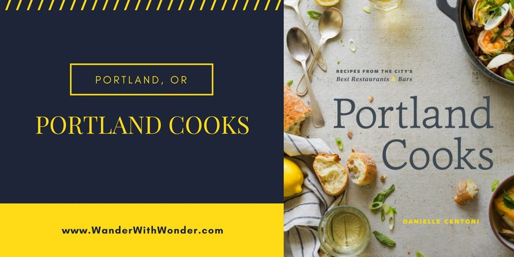 Portand-Cooks.jpg