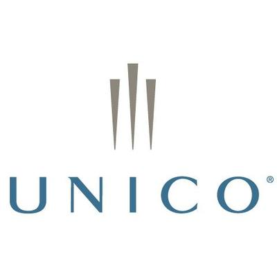 unico logo.jpeg
