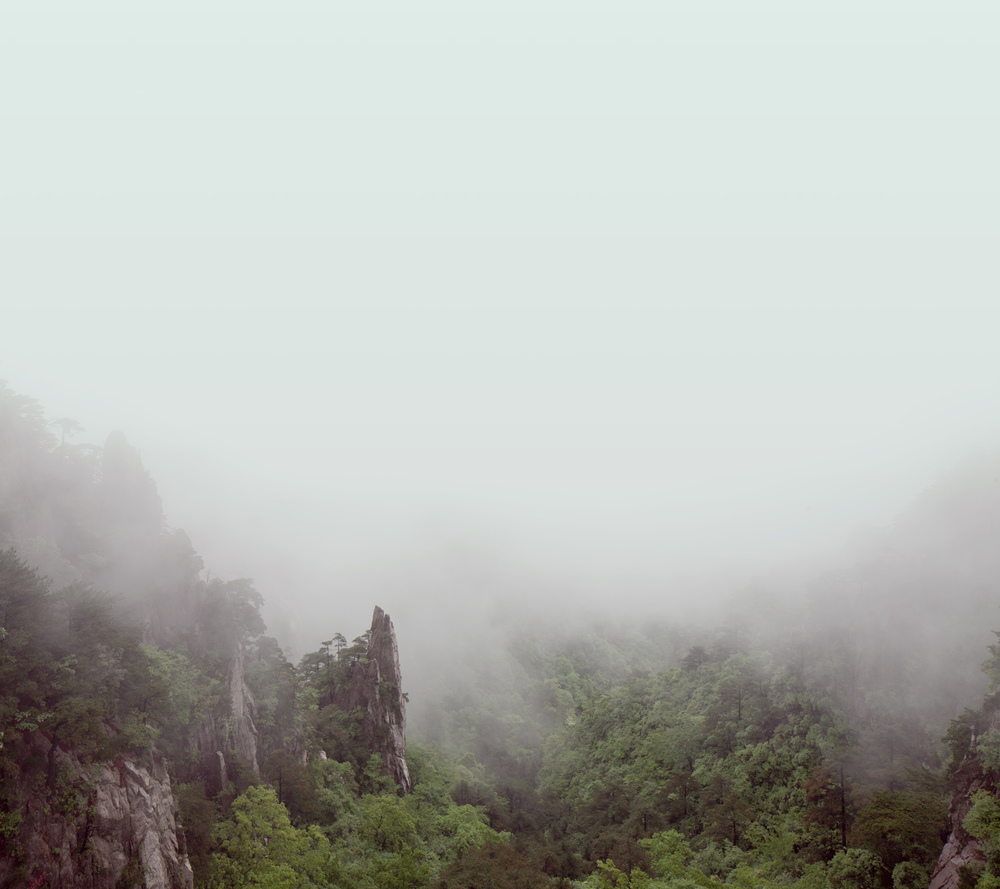 huangshan-china-forest-mountains-landscape-mark-hadden-photography