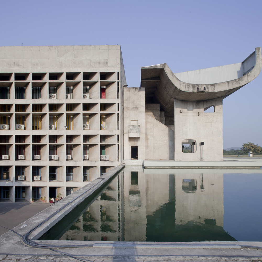 Chandigarh_© MH_01.jpg