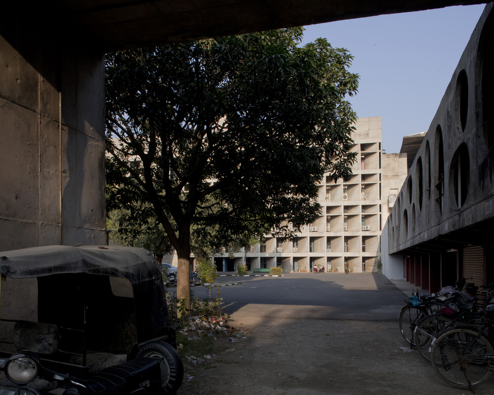 Chandigarh_© MH_05.jpg