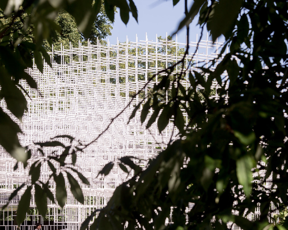 serpentine-pavilion-2013-london-mark-hadden-photographyserpentine