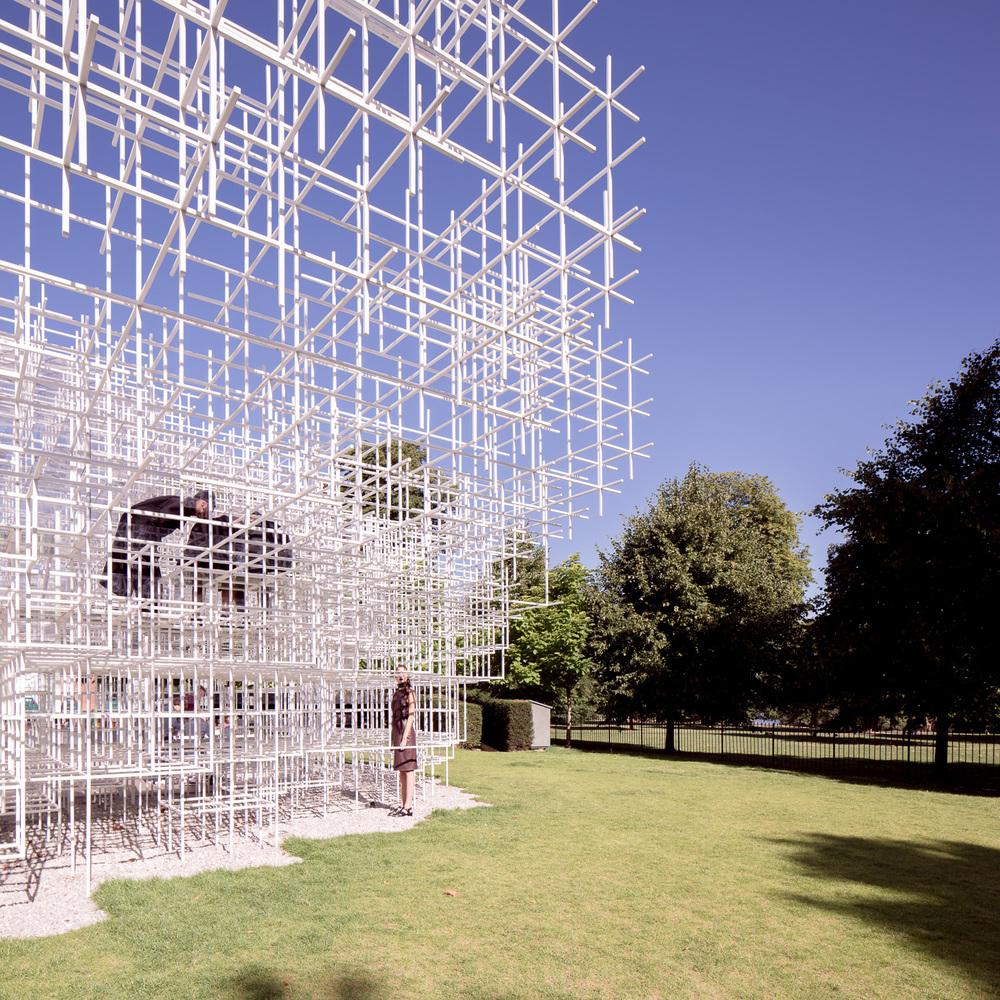 serpentine-pavilion-2013-london-mark-hadden-photography