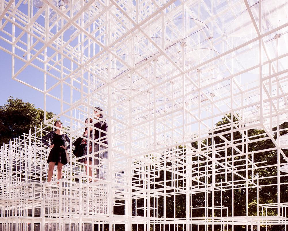 serpentine-pavilion-2013-london-mark-hadden-photography-17.jpg