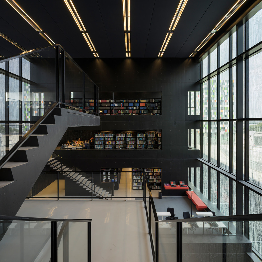utrecht-university-library-wiel-arets-mark-hadden-photography-01.jpg