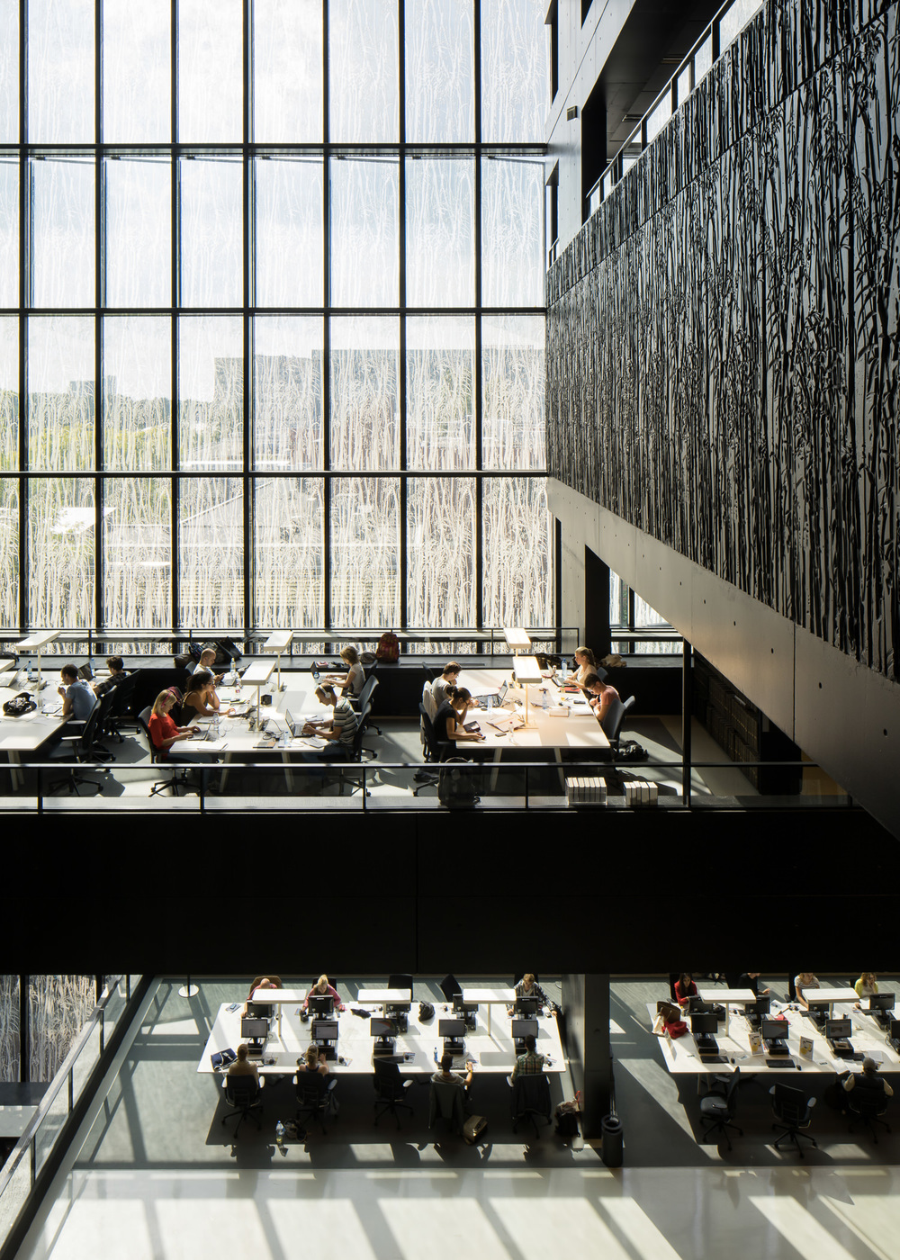 utrecht-university-library-wiel-arets-mark-hadden-photography
