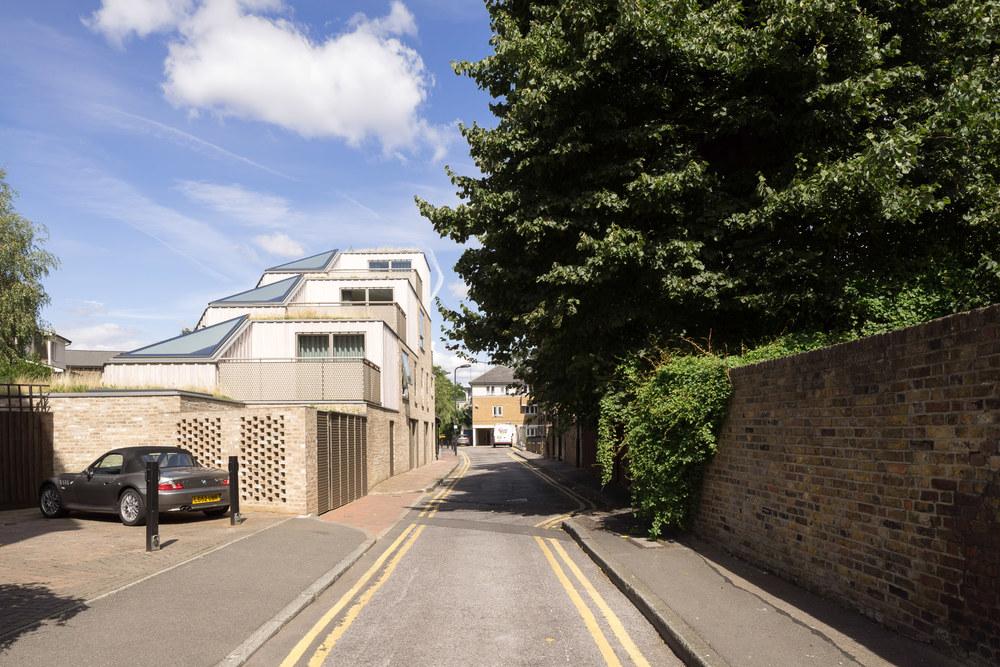 david-mikhail-church-walk-london-mark-hadden-architectural-photography