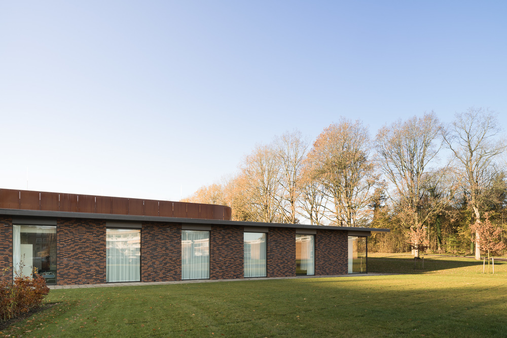 team-4-groningen-haren-beatrixoord-mark-hadden-amsterdam-architecture-photographer-architectuurfotograaf-034.jpg