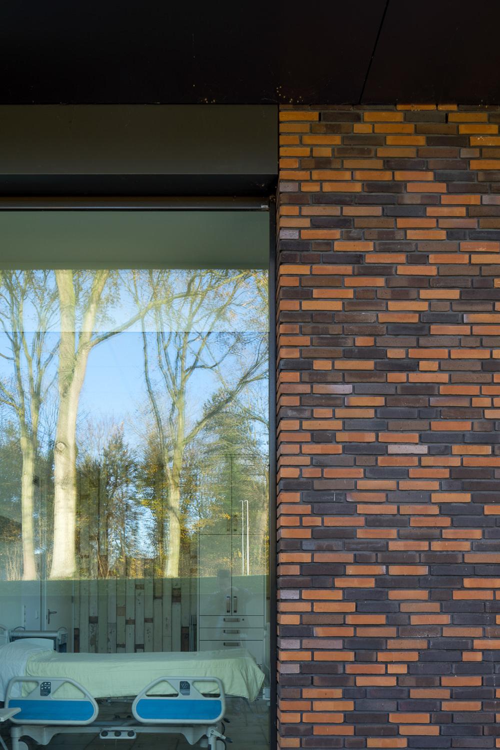 team-4-groningen-haren-beatrixoord-mark-hadden-amsterdam-architecture-photographer-architectuurfotograaf-049.jpg