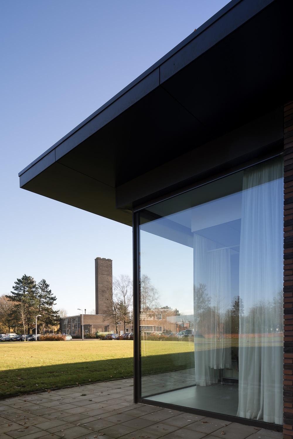 team-4-groningen-haren-beatrixoord-mark-hadden-amsterdam-architecture-photographer-architectuurfotograaf-051.jpg